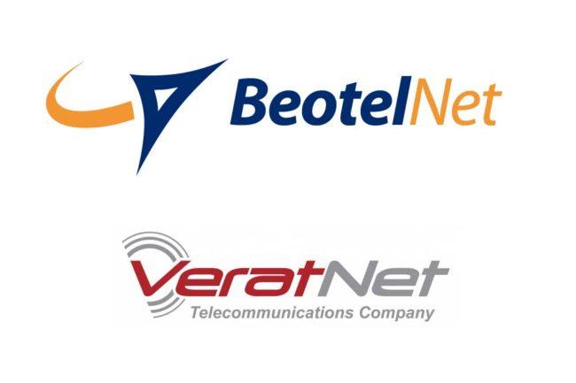 BeotelNet